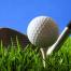 Individual Golf Event Sponsorships