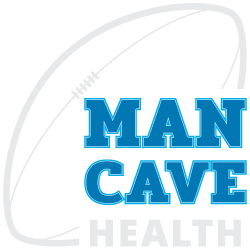 Man Cave Health