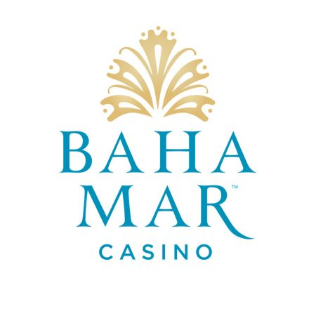 BHM_Casino_Logo_Vertical_Pantone-800x800