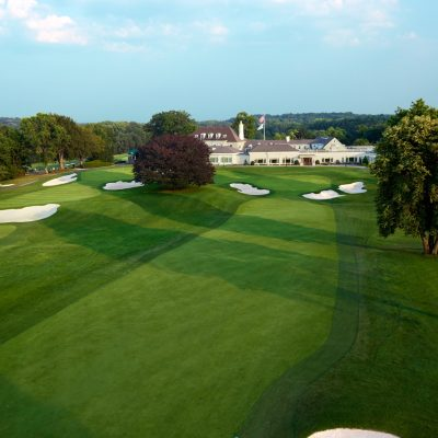 Fresh-Meadow-Country-Club-new-york